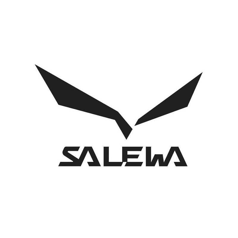 Footprint Denali II Salewa